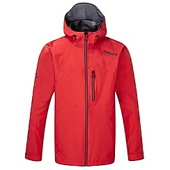 Tog 24 - Fire momentum milatex jacket
