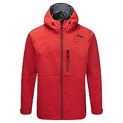 Tog 24 - Fire momentum 2 milatex jacket