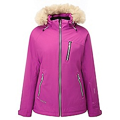 Tog 24 - Berry moritz milatex ski jacket