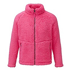 Tog 24 - Neon neutron tcz 300 fleece jacket