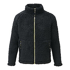 Tog 24 - Black neutron tcz 300 fleece jacket