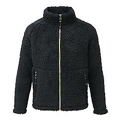 Tog 24 - Black neutron tcz 300 fleece jacket