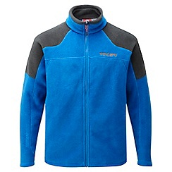Tog 24 - New blue/storm new zealand polartec fleece jacket