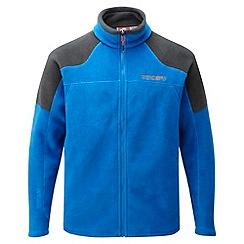 Tog 24 - New blue/storm new zealand polartec fleece jacket
