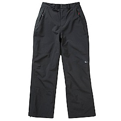 Tog 24 - Storm new zealand ii cocona trousers