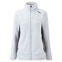 Tog 24 - Shell/storm new zealand polartec fleece jacket