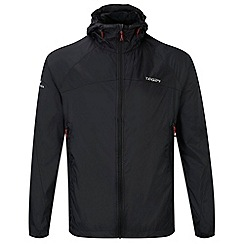 Tog 24 - Black nitro tcz shell jacket