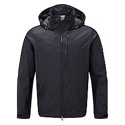 Tog 24 - Navy oak milatex jacket