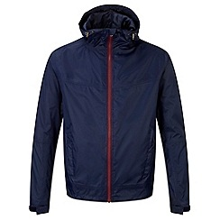 Tog 24 - Dark midnight ohio milatex jacket