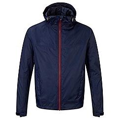 Tog 24 - Dark midnight ohio milatex jacket