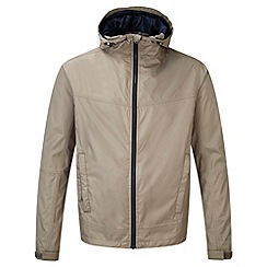 Tog 24 - Stone ohio milatex jacket