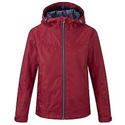 Tog 24 - Rio red ohio milatex jacket