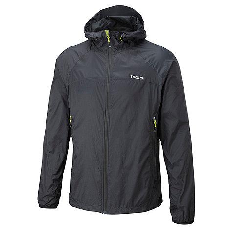 Tog 24 - Storm tcz shell jacket
