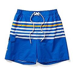 Tog 24 - Ocean padstow swimshorts