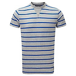 Tog 24 - Ocean stripe payton deluxe t-shirt