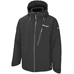 Tog 24 - Storm phaser cocona ski jacket