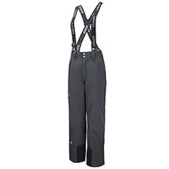 Tog 24 - Storm phaser cocona ski trousers