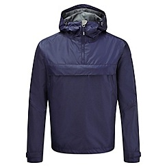 Tog 24 - Dark midnight pilton milatex jacket