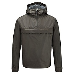 Tog 24 - Olive pilton milatex jacket
