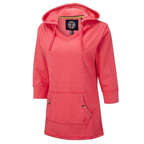 Tog 24 - Lippy pluto hoodie
