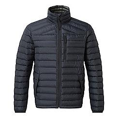 Tog 24 - Black prime down jacket