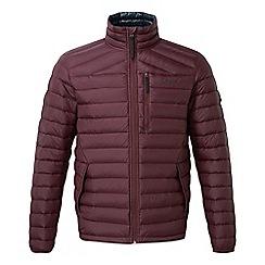 Tog 24 - Deep port prime down jacket
