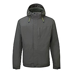 Tog 24 - Jet prism milatex 3in1 jacket