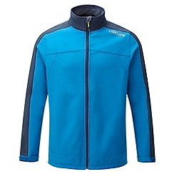 Tog 24 - New blue/mood protect tcz softshell jacket