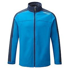 Tog 24 - New blue/mood protect tcz softshell jacket