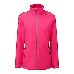 Tog 24 - Neon proton tcz softshell jacket