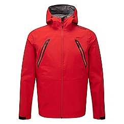 Tog 24 - Fire prusik milatex jacket
