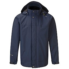 Tog 24 - Mood blue quasar milatex jacket