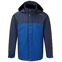 Tog 24 - Blue/mood quasar milatex jacket