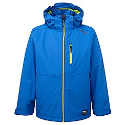 Tog 24 - Royal quest milatex jacket