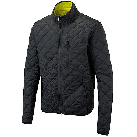 Tog 24 - Storm radar cocona insulated jacket