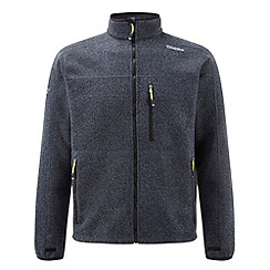 Tog 24 - Mood blue ram tcz300 jacket