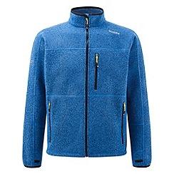 Tog 24 - New blue ram tcz300 jacket