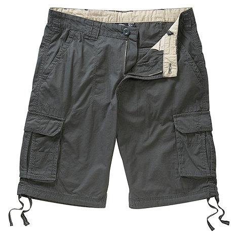 Tog 24 - Thunder rawley cargo shorts