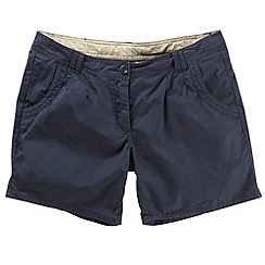 Tog 24 - Dark midnight rawley shorts