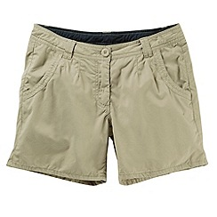Tog 24 - Sand rawley shorts