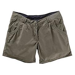 Tog 24 - Oyster rawley shorts