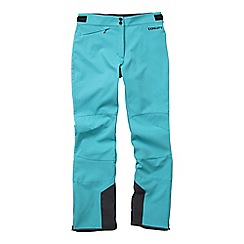 Tog 24 - Sky raze tcz stretch ski trousers