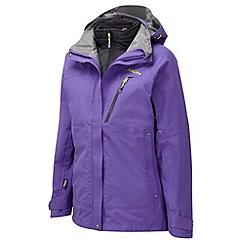Tog 24 - Storm recon milatex 3in1 jacket
