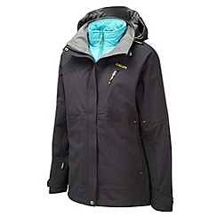 Tog 24 - Indica recon milatex 3in1 jacket