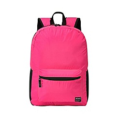 Tog 24 - Neon reflect 22l backpack