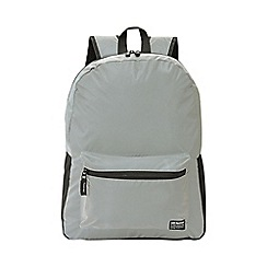 Tog 24 - Grey reflect 22l backpack