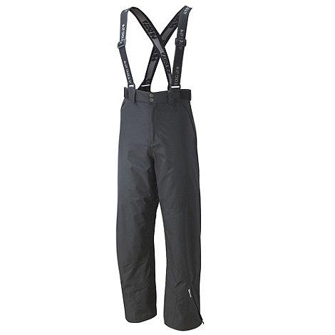 Tog 24 - Black Regal Ii Goretex Trousers