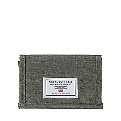 Tog 24 - Grey regan wallet