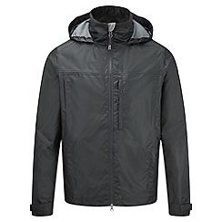 Tog 24 - Storm release milatex jacket