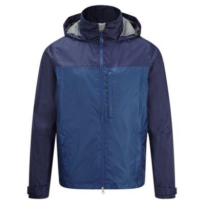 Tog 24 Navy/midnight releae milatex jacket - . -